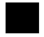 Entrümpelung & Haushaltsauflösung Rümpel Rakete ®
