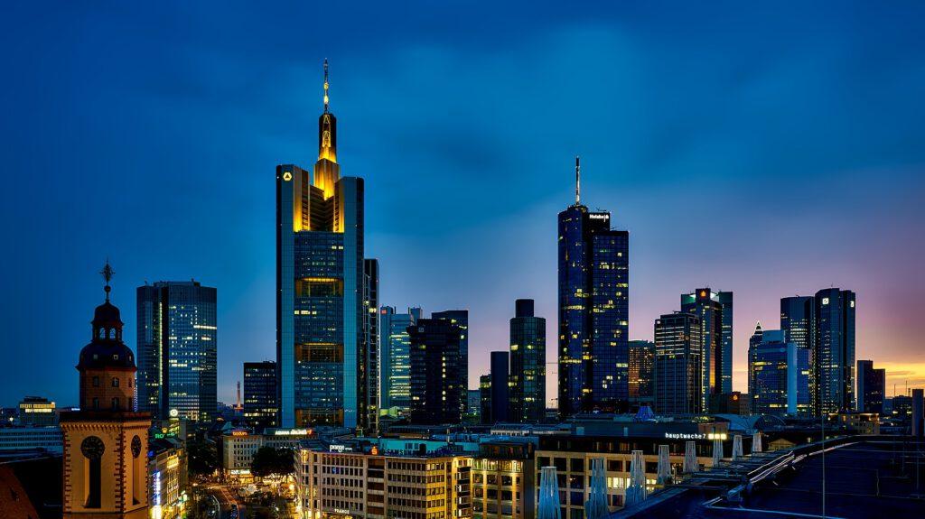 Rümpel Rakete -  Haushaltsauflösung, Entrümpelung & Räumung Frankfurt